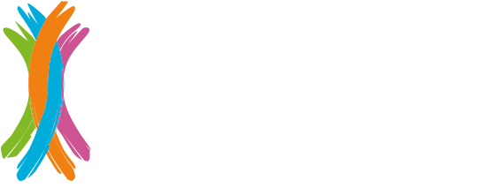 ELEMENTS EcoLiving
